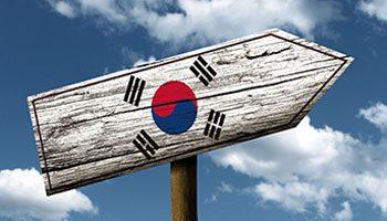 Vận chuyển Hàn Quốc – Việt Nam