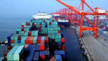 Những điều cần biết về Vận tải đường biển