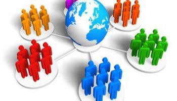 Nâng cao hiệu quả xúc tiến thương mại quốc gia trong tình hình mới